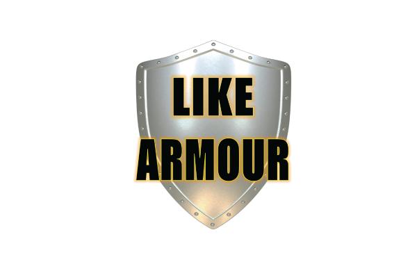 Like Armour Malaysia