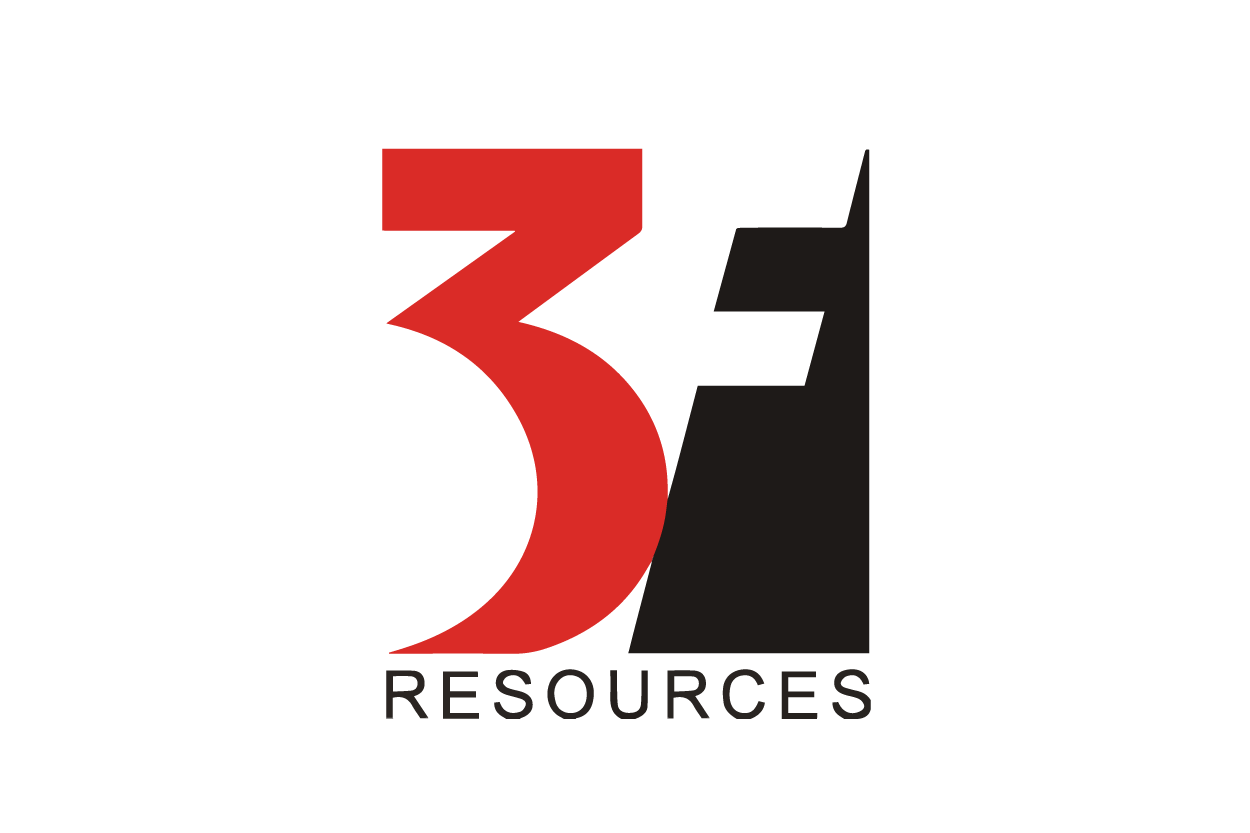 3F Resources Sdn Bhd