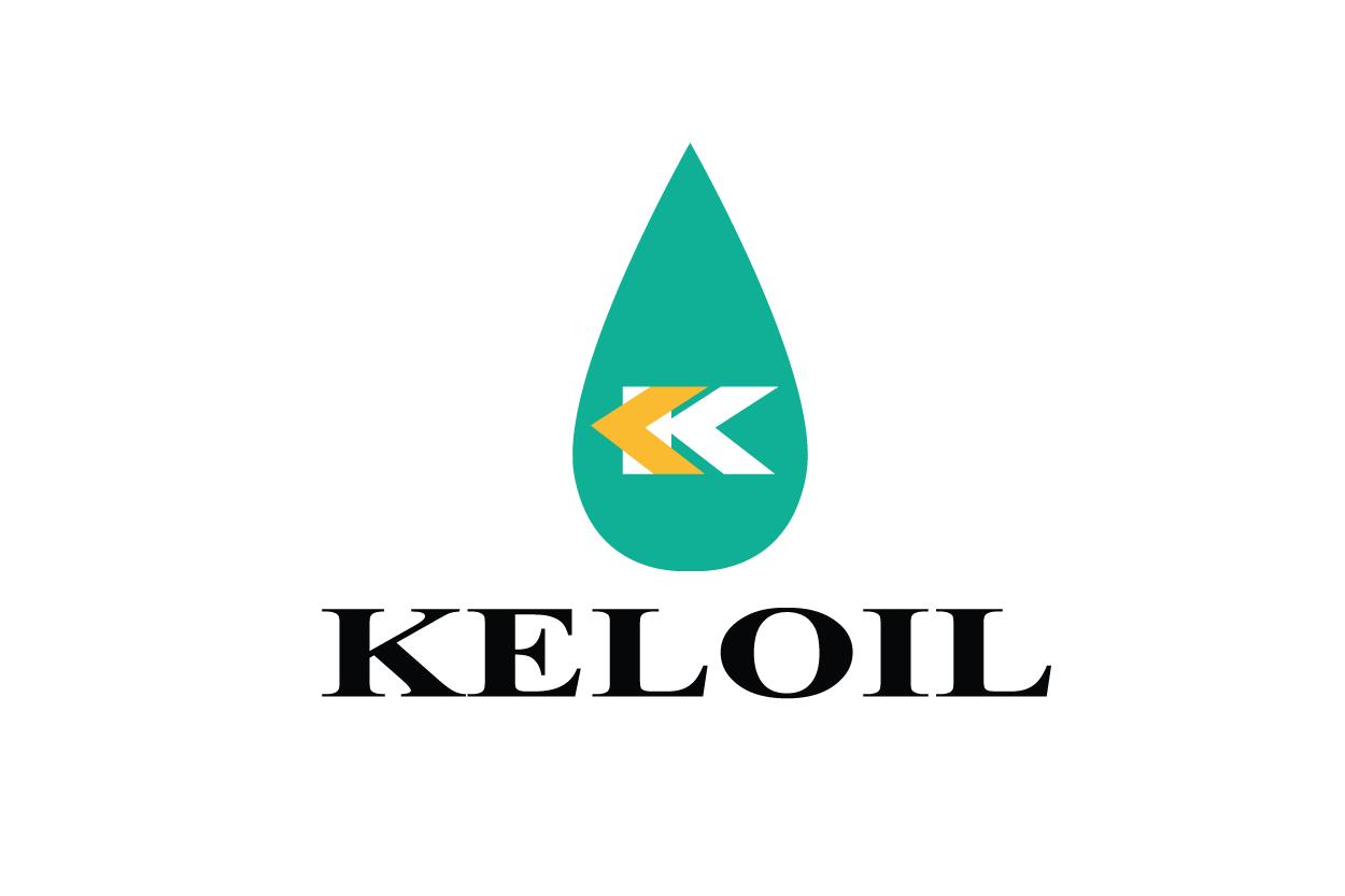 Keloil Sdn Bhd