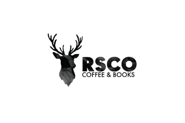 RSCO Coffee & Books