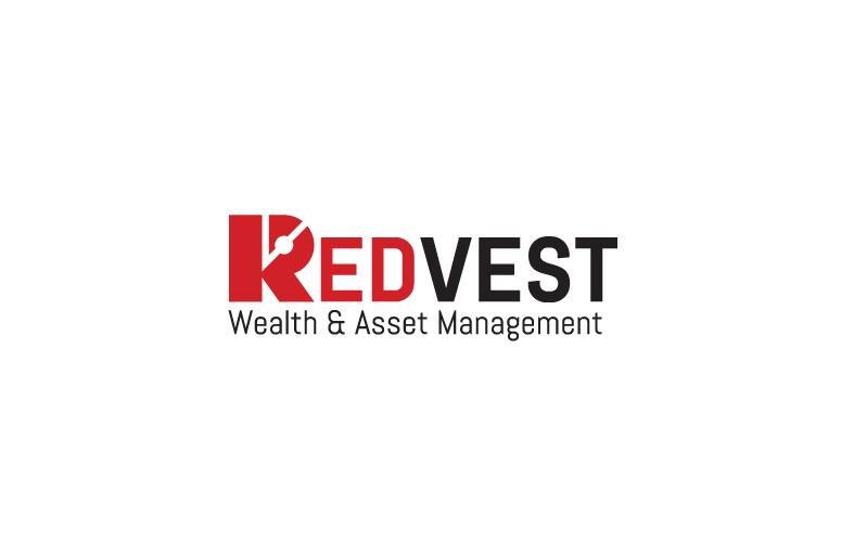 Redvest Wealth & Asset Management Sdn. Bhd.